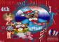 Happy 4th of July -Rita