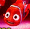 Nemo-threeeee
