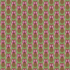 Owls - Background
