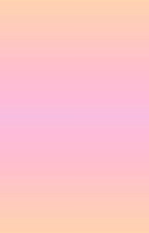 Book Cover Background Tumblr : Pink glitter ombre wallpaper