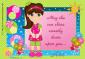 Candy Girl-Ari