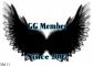 GG Member Since 2007