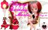 Happy Birthday Marla