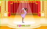 Ballet doll 4