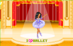 Ballet doll 8