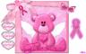 Jessica -Breast Cancer Awareness
