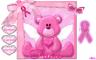 Pami -Breast Cancer Awareness