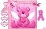 Shonna -Breast Cancer Awareness