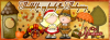 Thanksgiving FB Cover