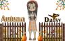 Daisy -Autumn