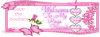 Welcome to my page friends -Breast Cancer Facebook cover