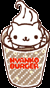 Nyanko Cafe PNG Transparent^o^