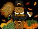 Happy Fall - Ramesh