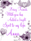 Anna -Being Friends...