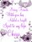 Chrissi -Being Friends....