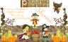 Shonna -Pumpkin Picking
