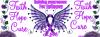 Raising awareness for Epilepsy