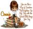 Connie - kelleycnn@aol.com