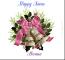 CHRISTMAS BELLS - SHONNA