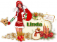 Christmas~Linda