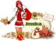 Christmas~Jessica