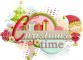ChristmasTime~Owen