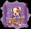Cute Doggie - Jane