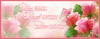 FB cover roses