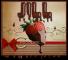 Jill Chocolate Strawberry