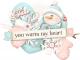 WarmMyheart~Jane