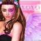 Sweetheart Valentine Profile pic