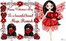 Ramesh -Happy Valentine's Day