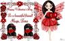 Tara -Happy Valentine's Day