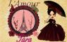 Tara -L'Amour
