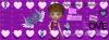 Valentine Epilepsy fb cover