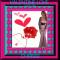 Valentine Love - Chrissi