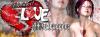 Melanie-Divided by Love FB