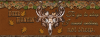 Deer Huntin'