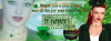 Happy St Patricks FB cover