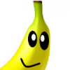 Happy Banana Avatar
