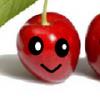 Happy Cherry Avatar