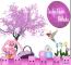 Easter Cheer - Melinda