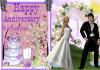 Rennie -Happy Anniversary