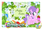 MyLittlePony, Happy Easter