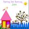 Spring Sprung - Jaya