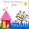 Spring Sprung - Jessi