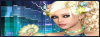 Sea Beauty <Mermaid>