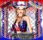 Anna -100% American Girl
