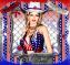 Linda -100% American Girl
