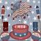 USA - CATHI